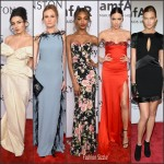 2016 amfAR New York Gala in New York City