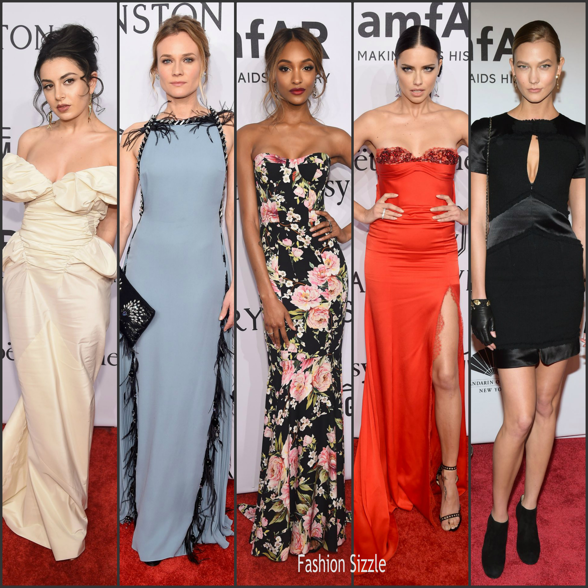 2016-amfar-new-york-gala-in-new-york-city