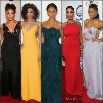 2016-naacp-image-awards