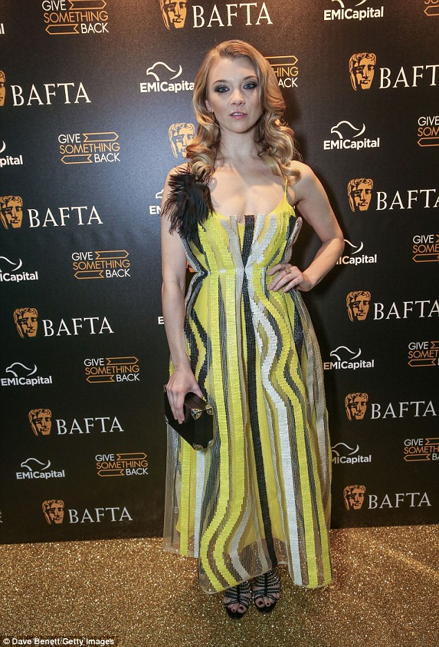 natalie-dormer-in-roksanda-2016-ee-bafta-film-awards-gala-dinner
