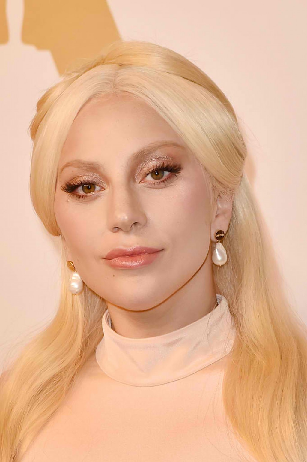 88th-Annual-Academy-Awards-Nominee-Luncheon-Lady-Gaga-1024x1539