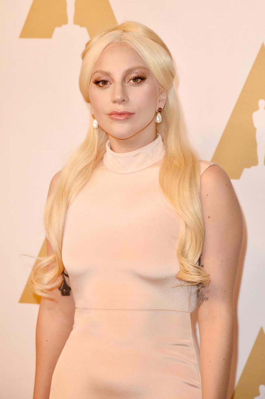 88th-Annual-Academy-Awards-Nominee-Luncheon-Lady-Gaga-Dress-1024x1537