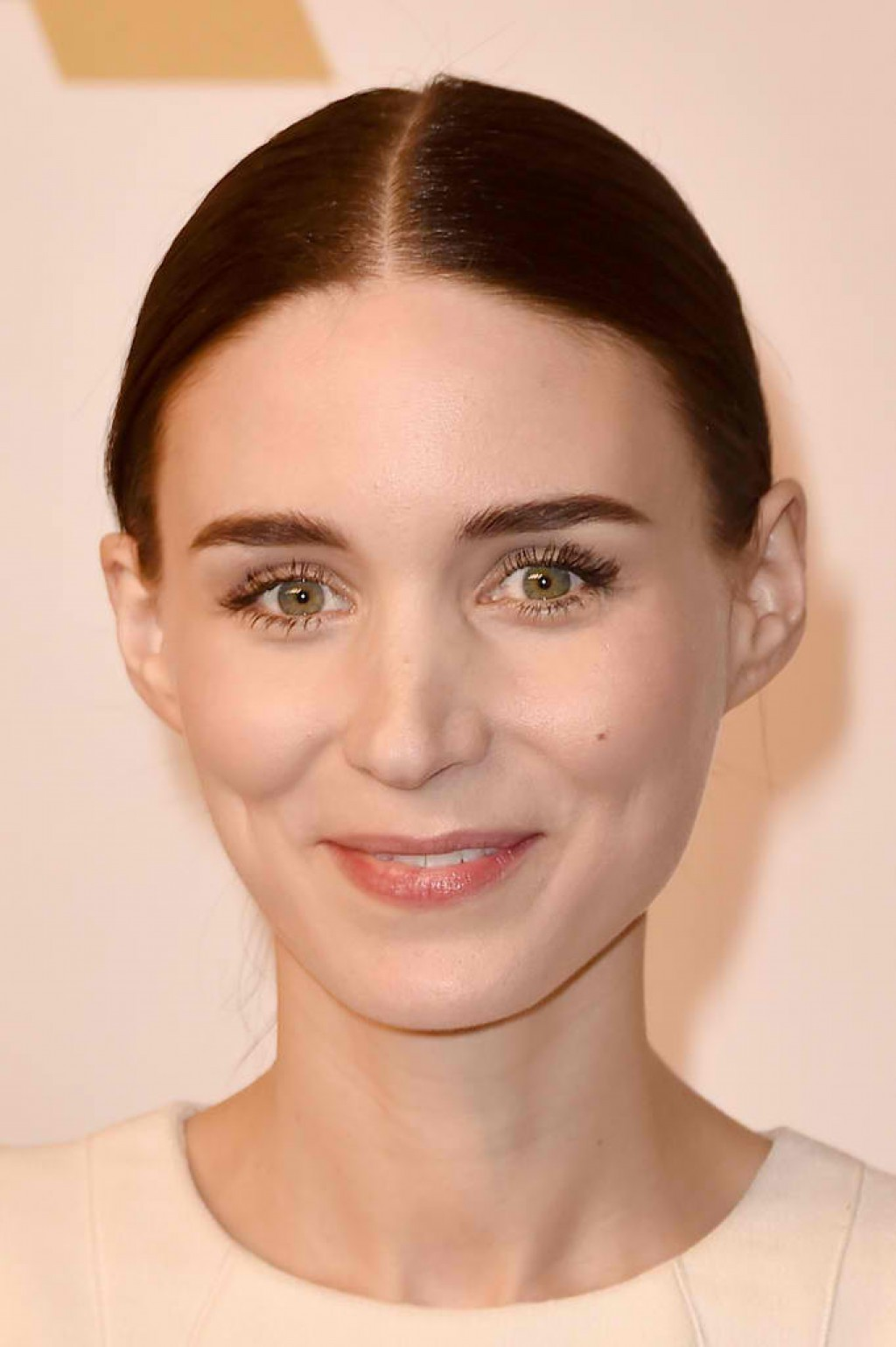 88th-Annual-Academy-Awards-Nominee-Luncheon-Rooney-Mara-1024x1539