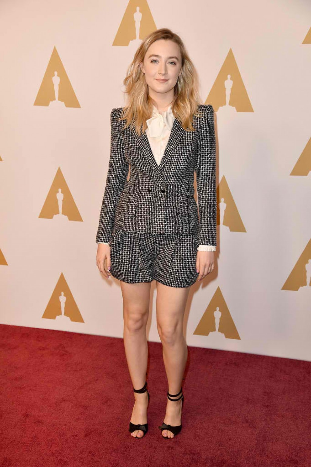 88th-Annual-Academy-Awards-Nominee-Luncheon-Saoirse-Ronan-1024x1539