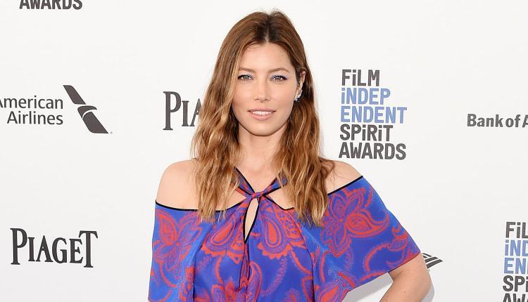 JessicaBiel_Film_Independent_Spirit_Awards-1
