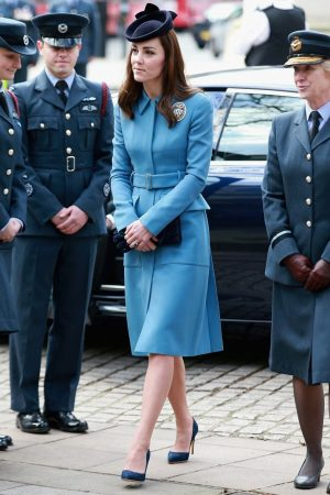 Air-Cadets-75th-anniversary-Kate-Middleton-2016-Alexander-McQueen-1024×1521