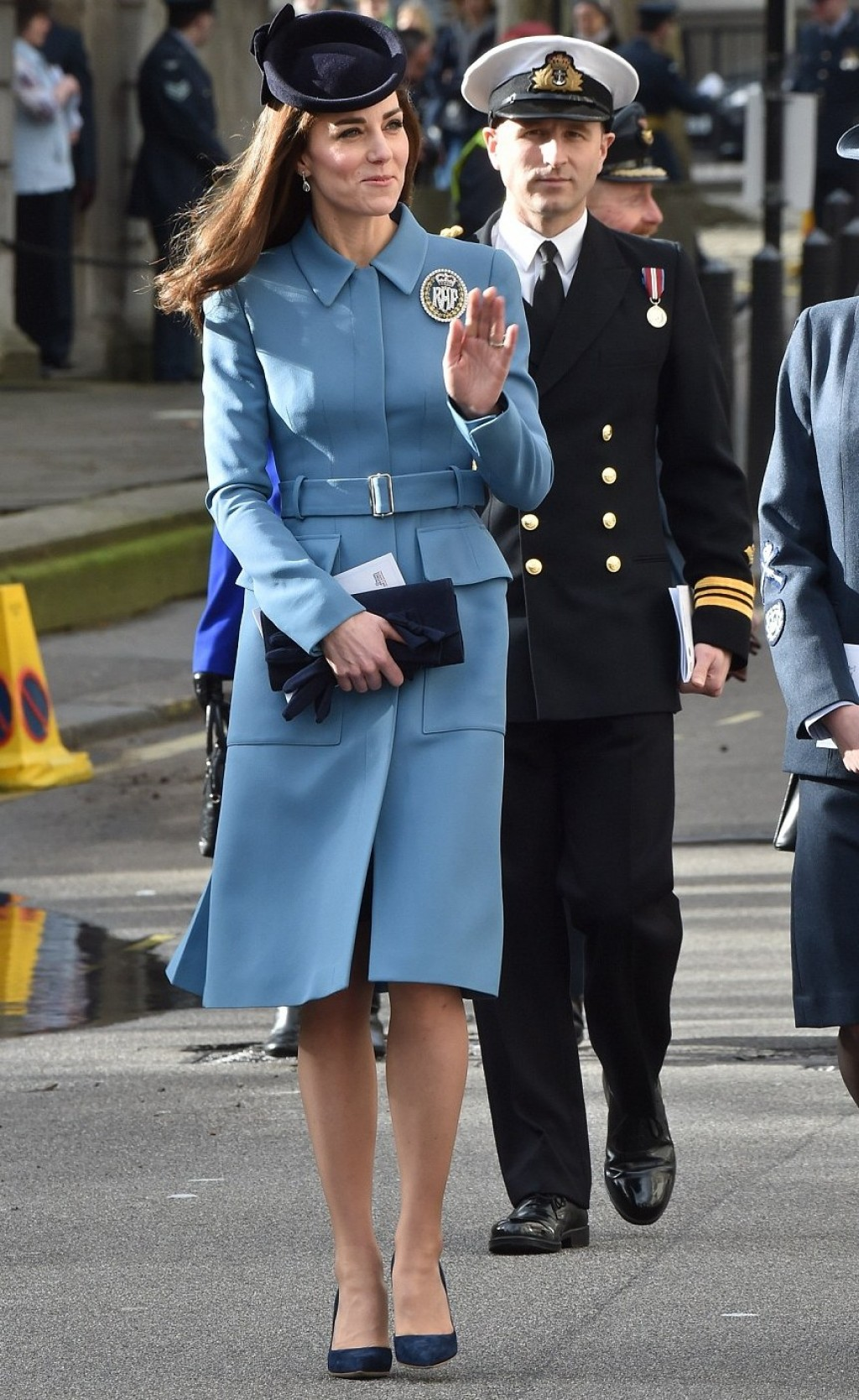 Air-Cadets-75th-anniversary-Kate-Middleton-Alexander-McQueen-1024x1669