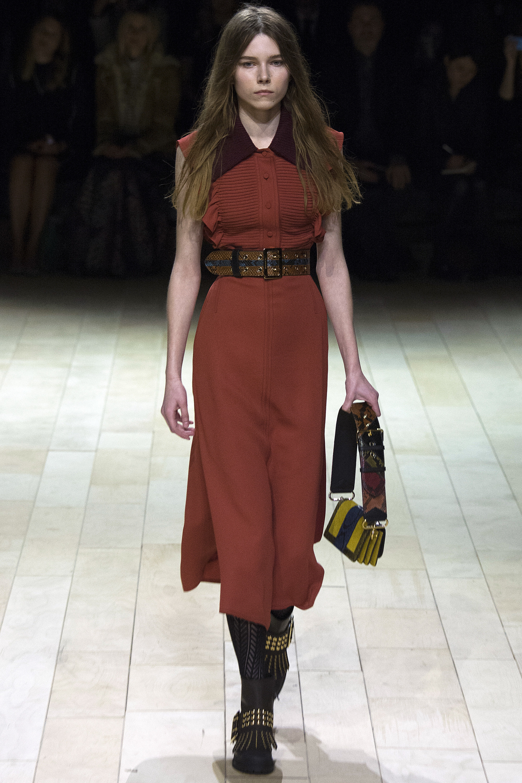 burberry-prorsum-fall-2016-ready-to-wear