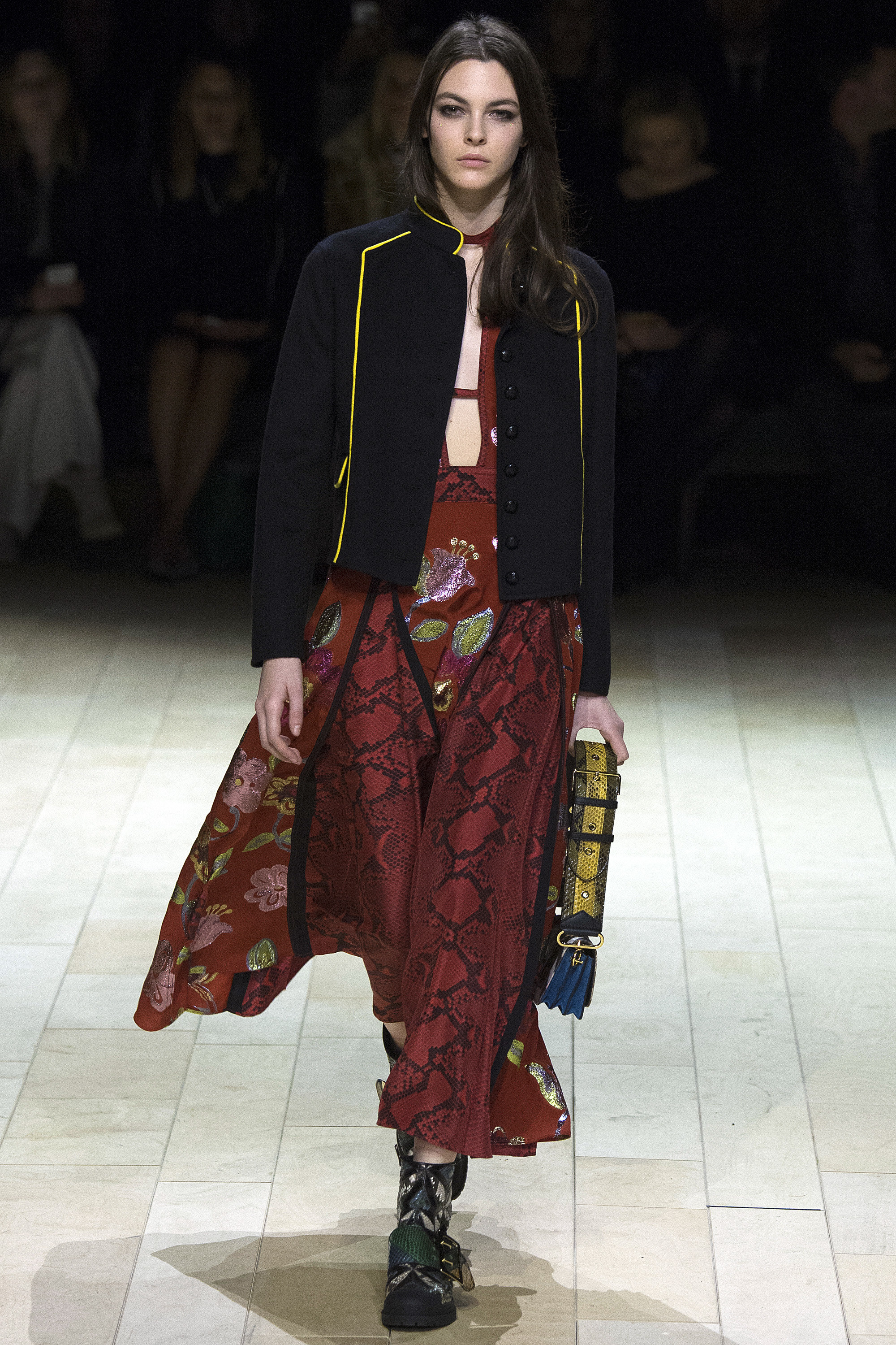 burberry-prorsum-fall-2016-ready-to-wear