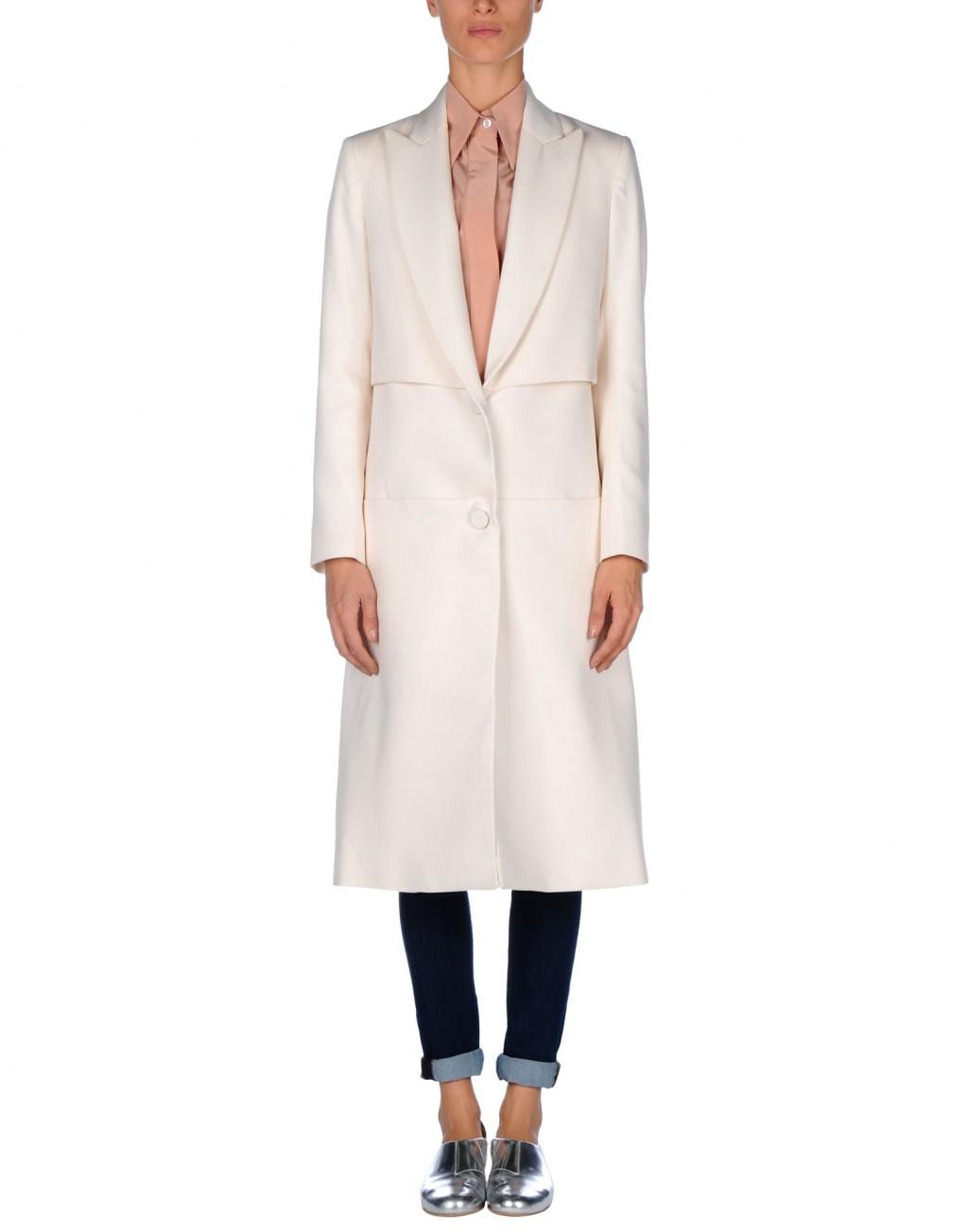 Behno-Coat-Emma-Watsons-1024x1303