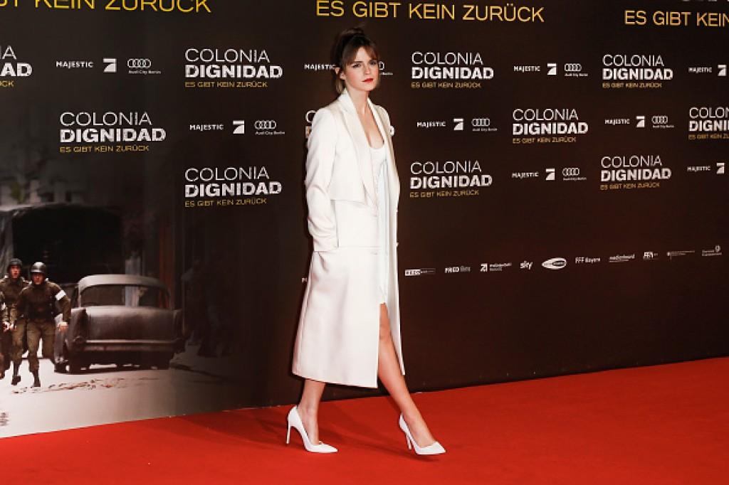 Colonia-Dignidad-Es-gibt-kein-zurueck-Berlin-Premiere-Emma-Watson-2016-1024x682