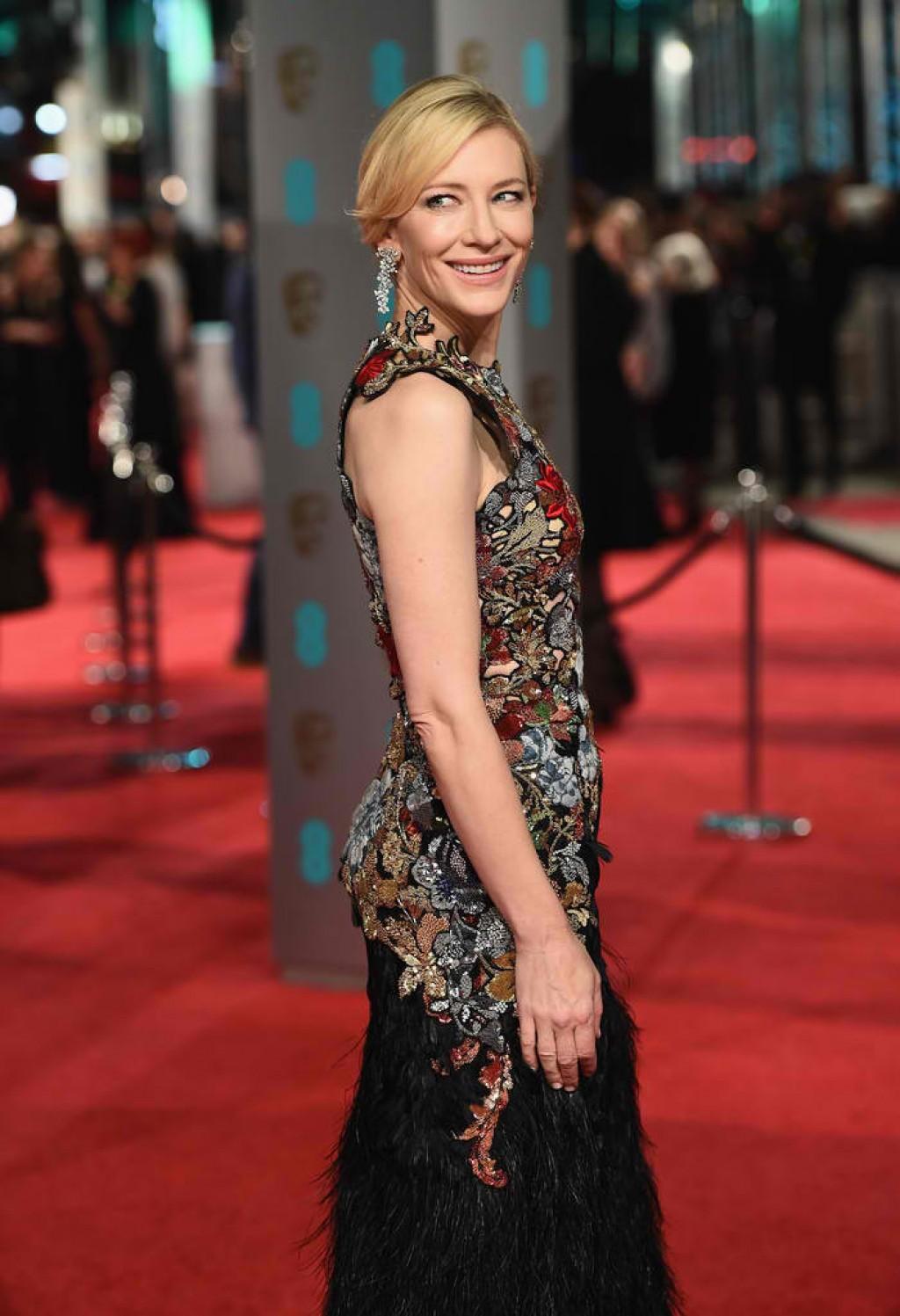 EE-British-Academy-Film-Awards-Cate-Blanchett-1024x1497