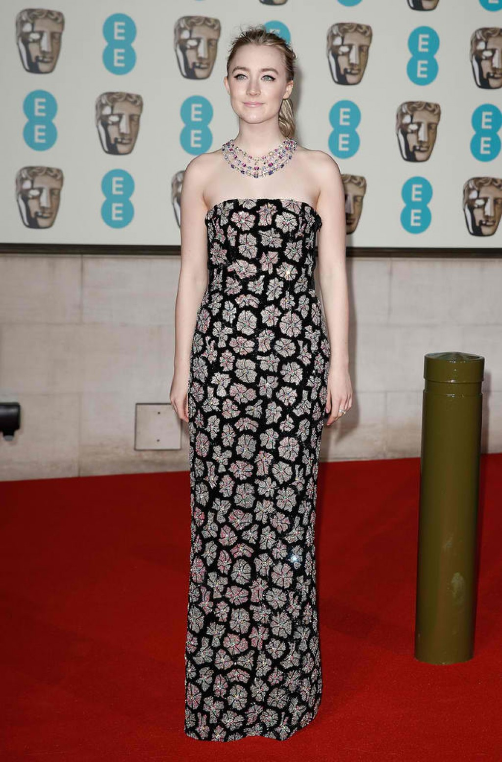 EE-British-Academy-Film-Awards-Saoirse-Ronan-Gown-1024x1553