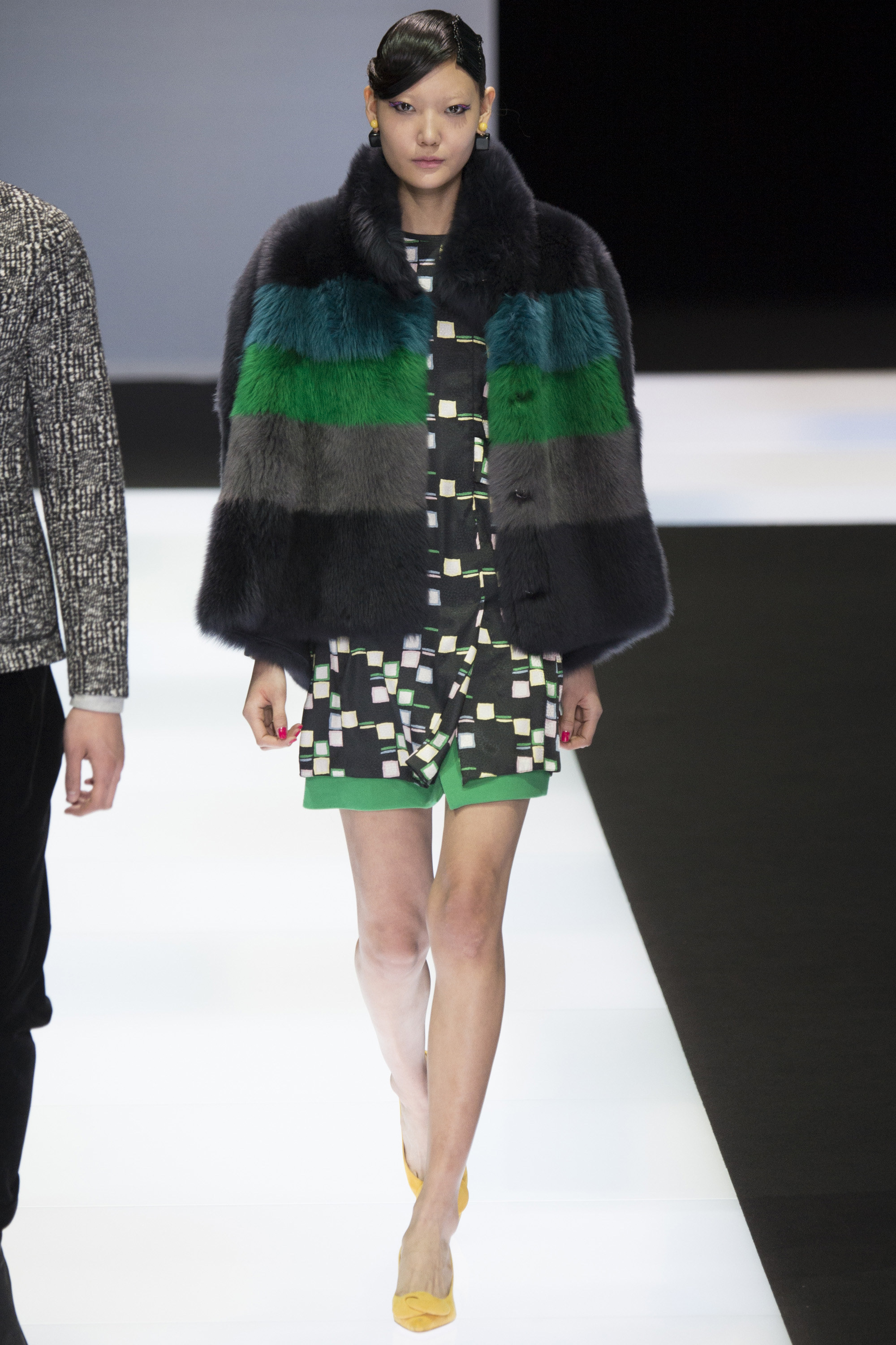 emporio-armani-fall-2016-ready-to-wear