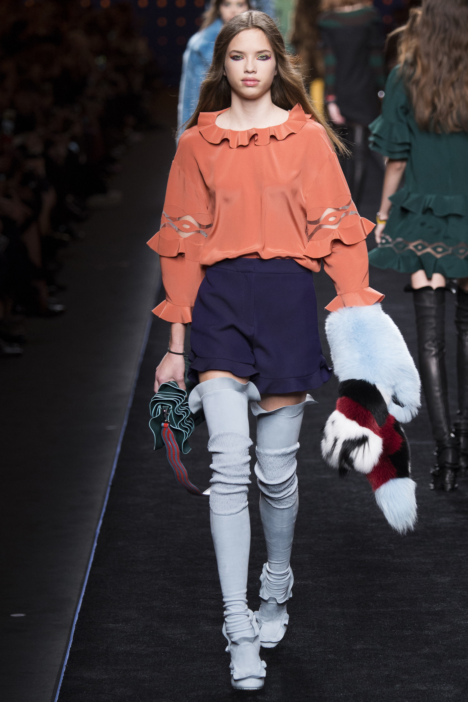fendi-fall-2016-ready-to-wear