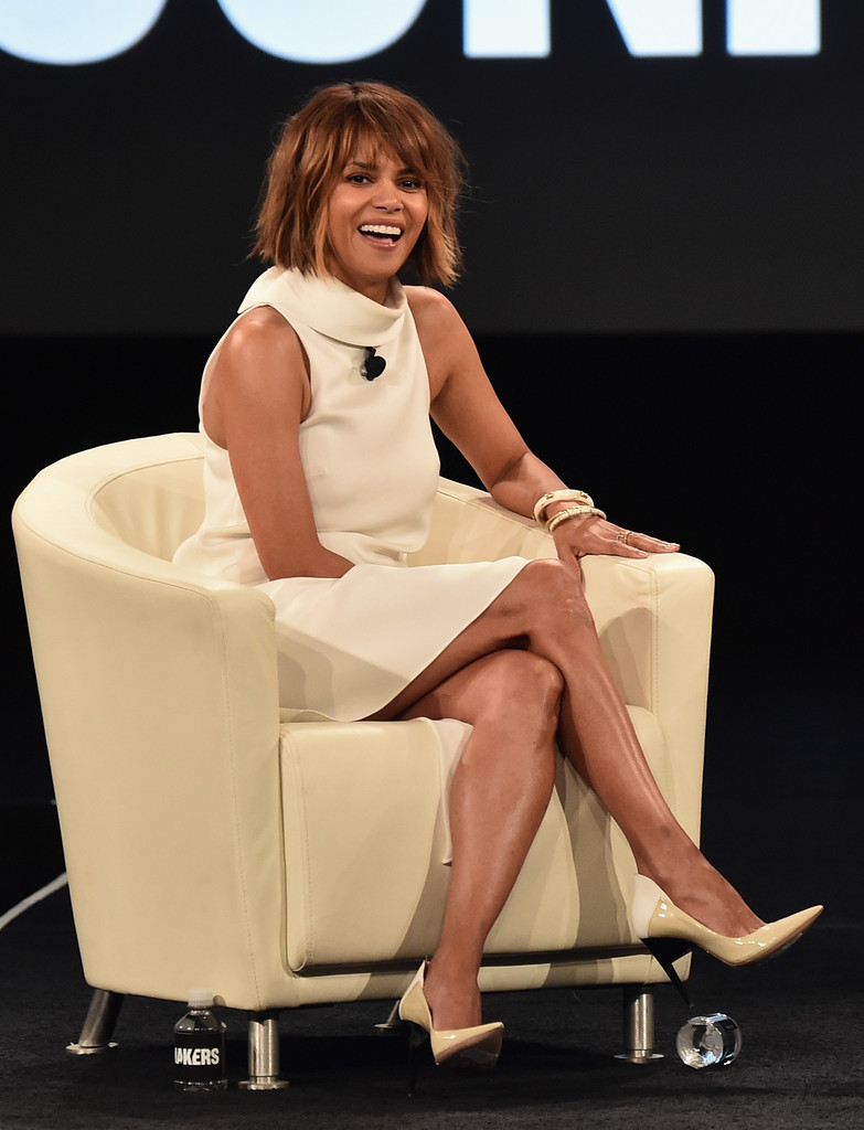Halle-Berry-MAKERS-Conference-2016-Day-2-camilla-and-marc-1