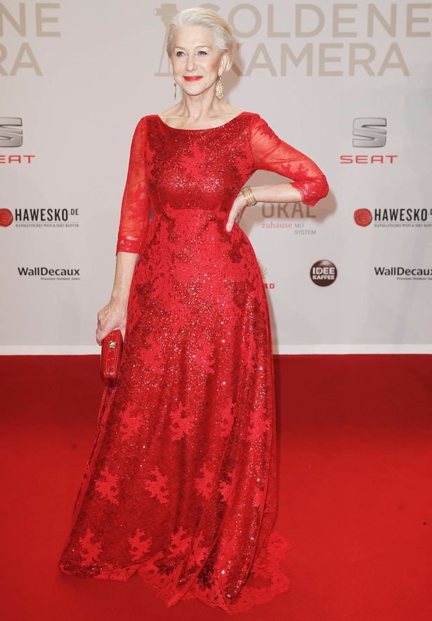 helen-mirren-in-jacques-azagury-goldenen-kamera-awards