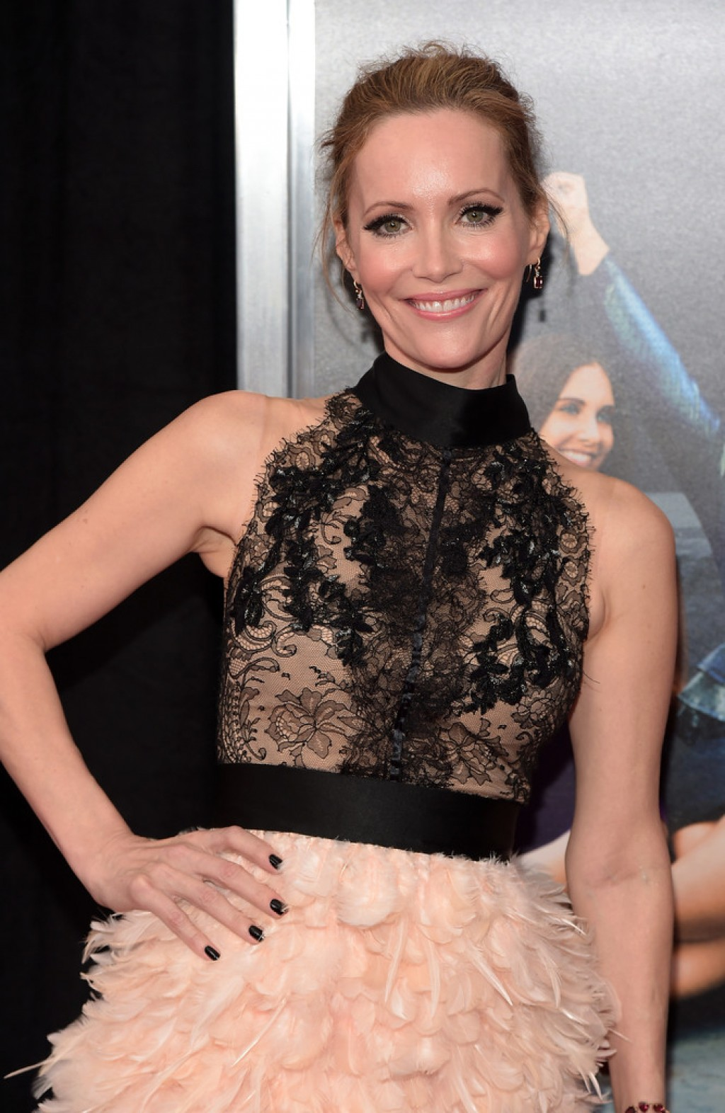 How-To-Be-Single-New-York-Premiere-Leslie-Mann-1024x1572