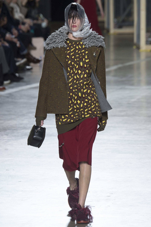 fashion-news/christopher-kane-fall-2016-rtw/