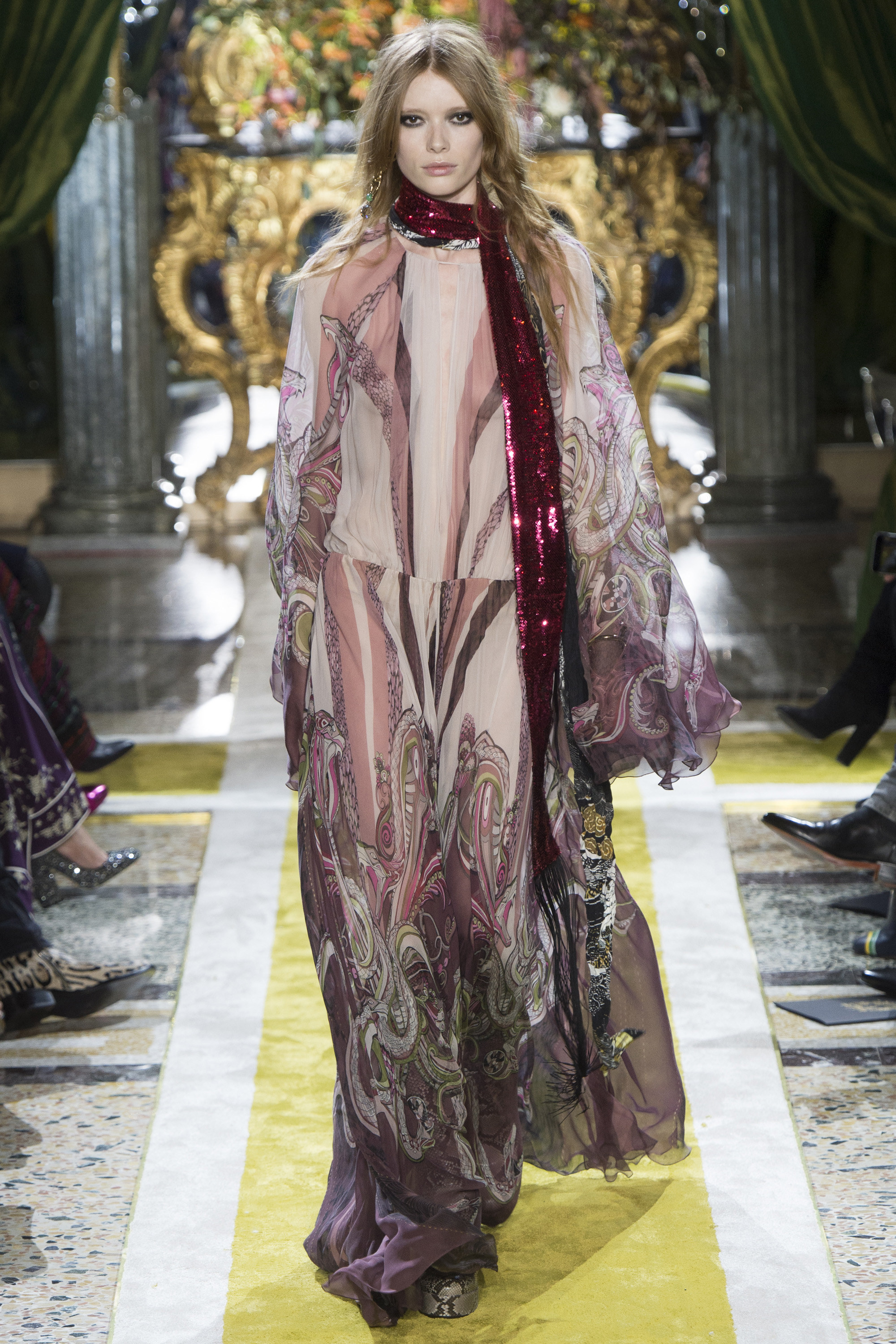 roberto-cavalli-fall-2016-ready-to-wear-collection