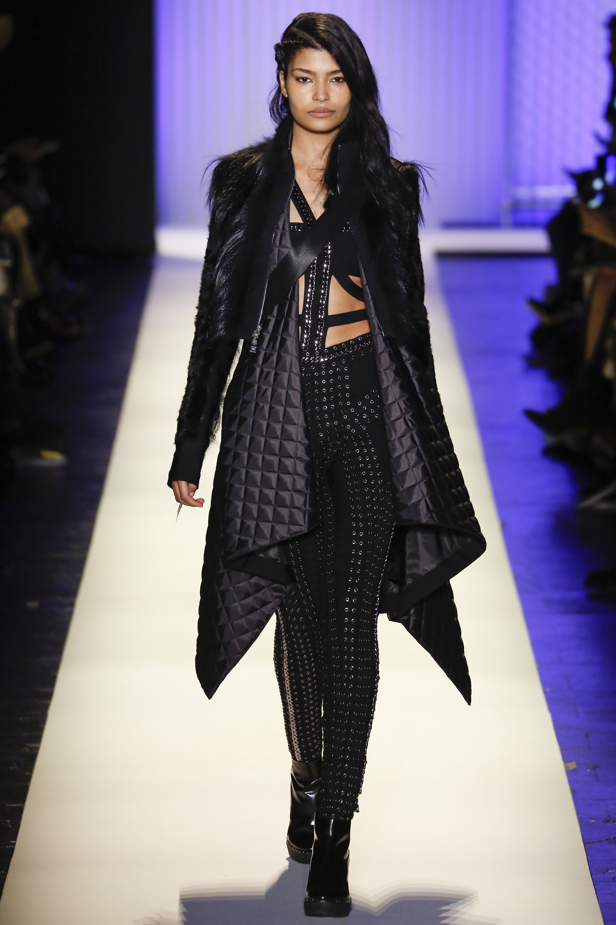 herve-leger-by-max-azria-fall-2016-ready-to-wear