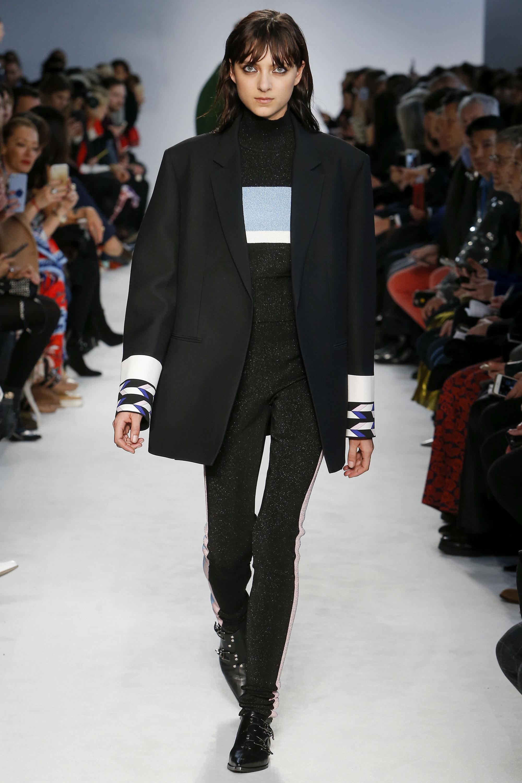 emilio-pucci-fall-2016-mfw-show-bought-us sportwear-chic