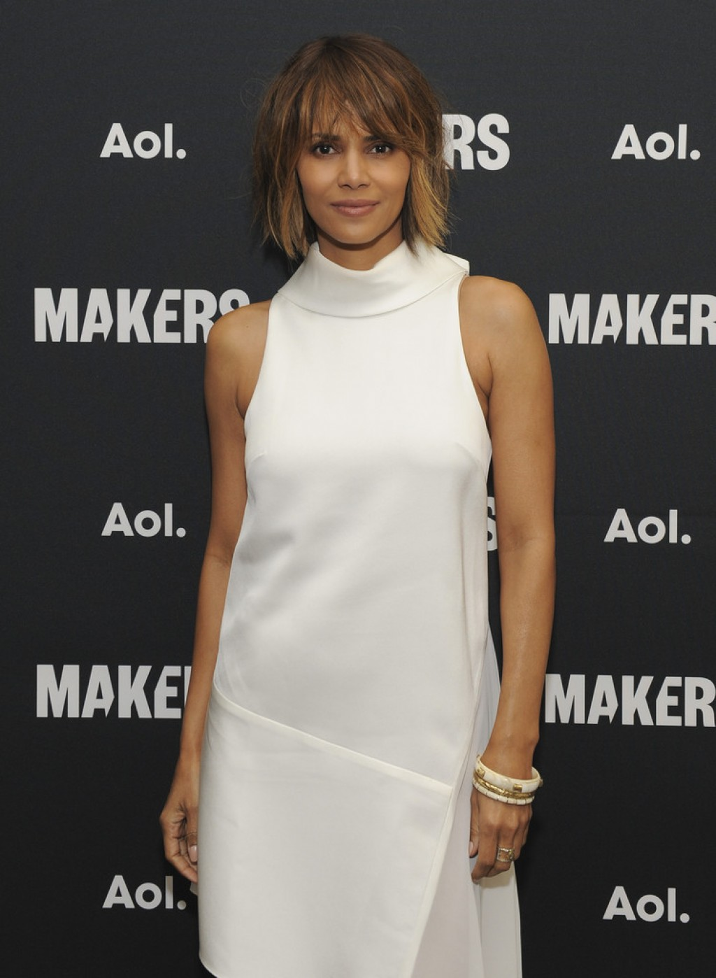 Makers-Conference-Halle-Berry-1024x1398-1