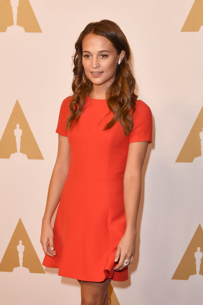 Pictured-Alicia-Vikander-1