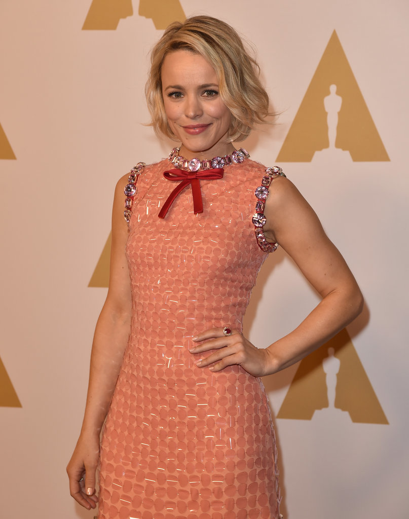 Pictured-Rachel-McAdams-2