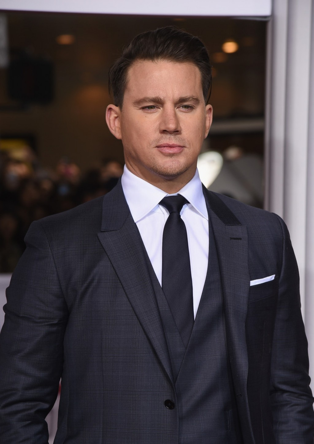 Premiere-of-Universal-Pictures-Hail-Caesar-Channing-Tatum-Close-up-1024x1448