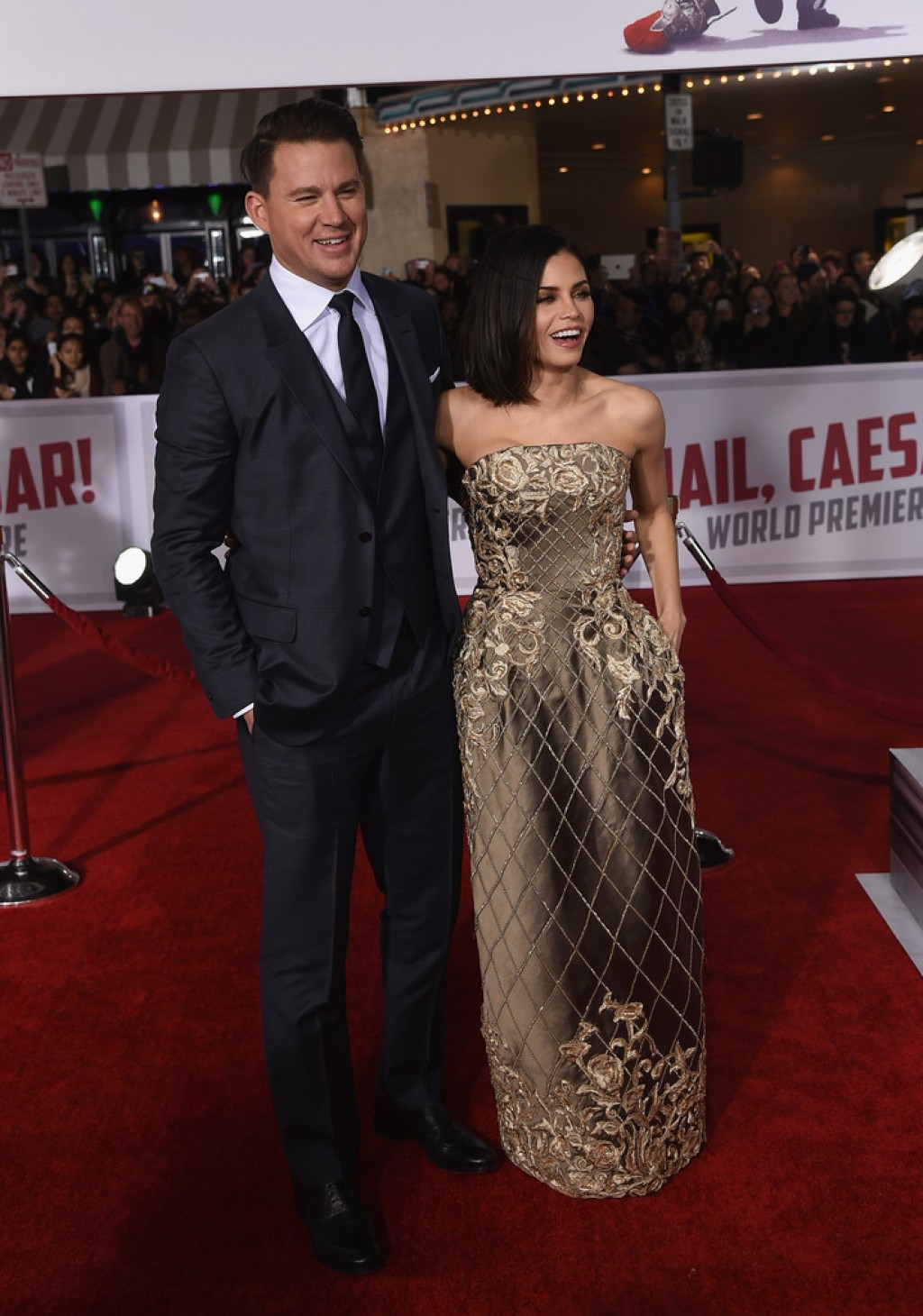 Premiere-of-Universal-Pictures-Hail-Caesar-Jenna-Dewan-Tatum-with-Channing-1024x1460