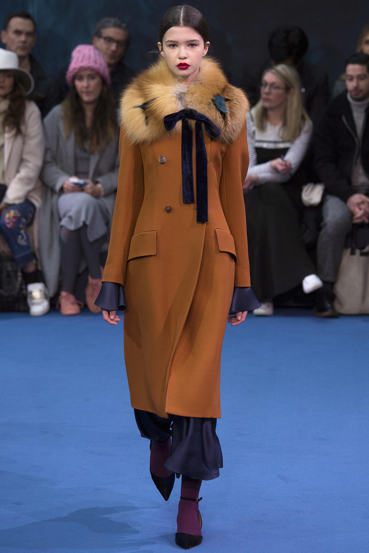 fashion-news/roksanda-fall-2016-rtw/