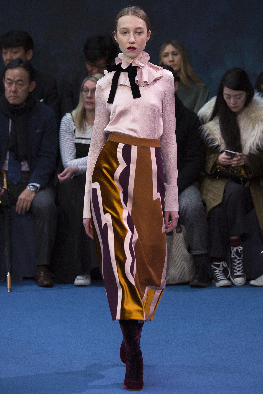 fashion-news/roksanda-fall-2016-rtw