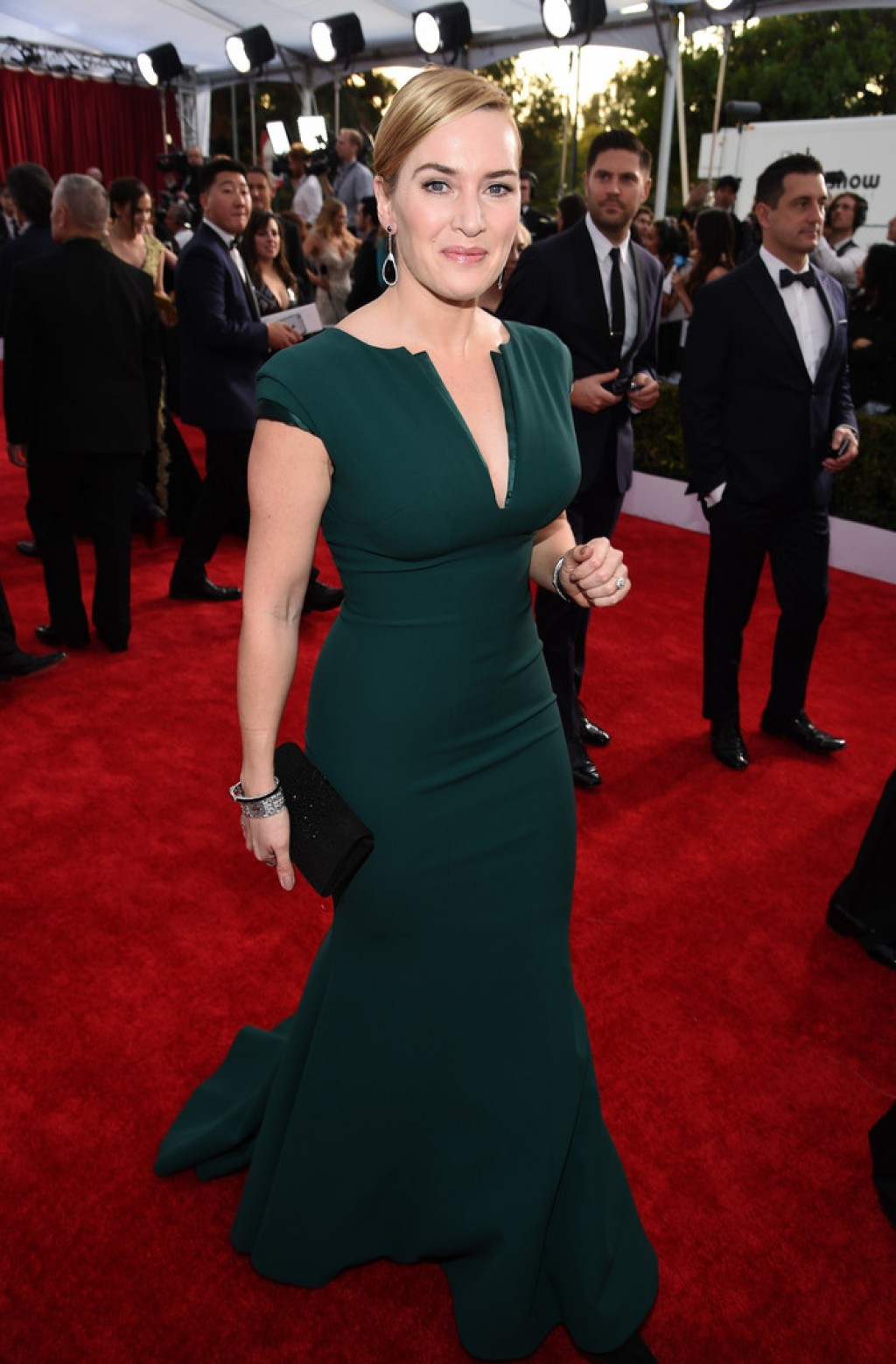 Screen-Actors-Guild-Awards-Kate-Winslet-1024x1558