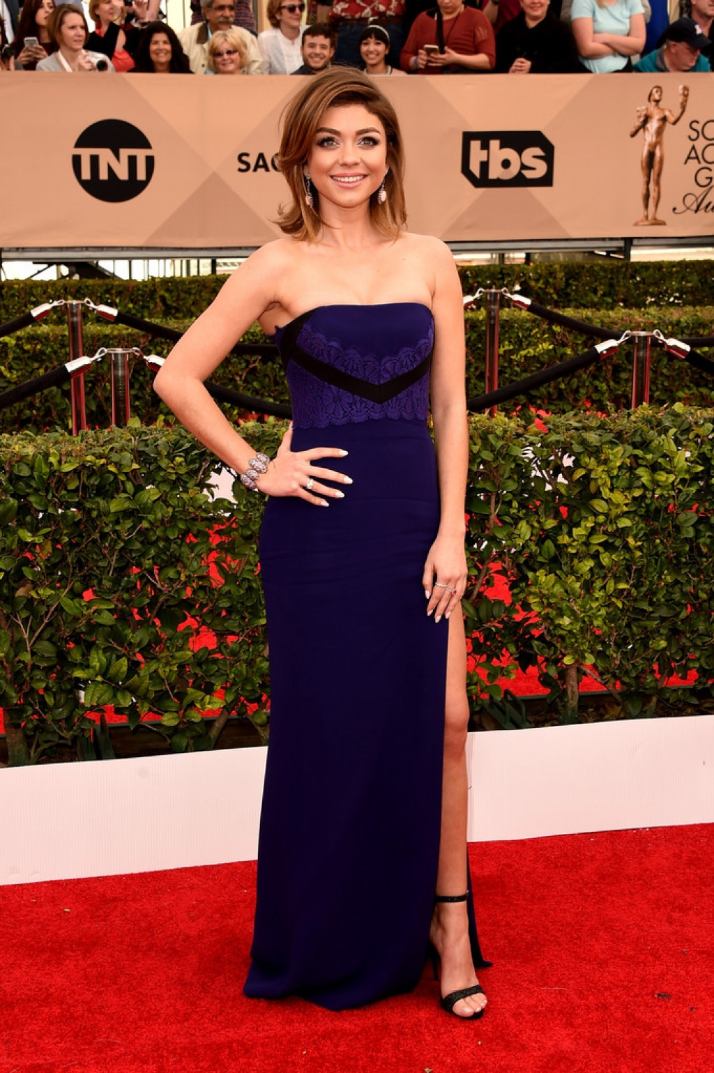 Screen-Actors-Guild-Awards-Sarah-Hyland-1024x1539