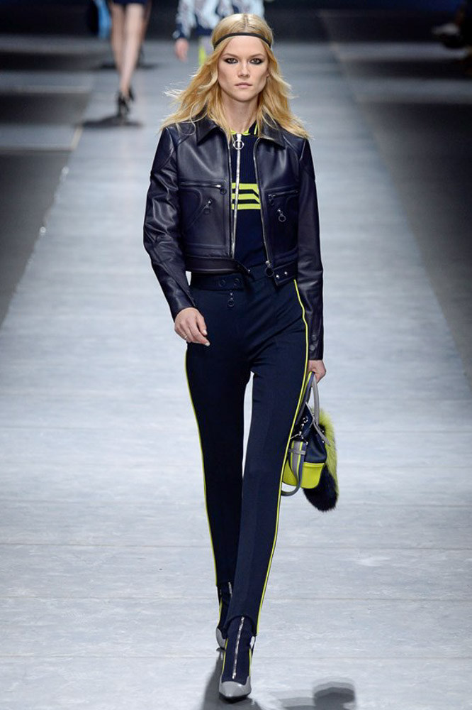 versace-fall-2016-ready-to-wear
