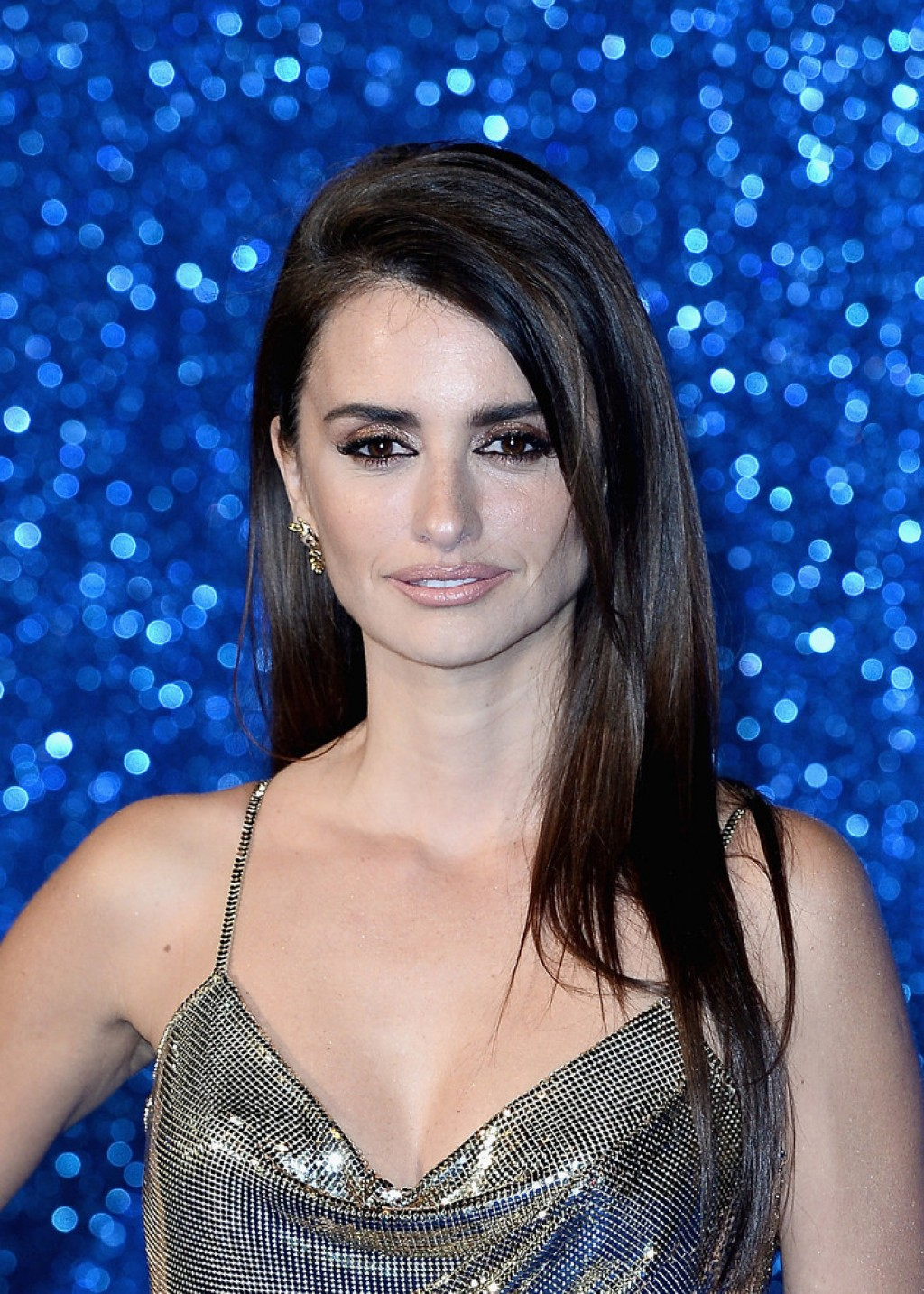 Zoolander-2-London-Premiere-Penelope-Cruz-Makeup-1024x1434