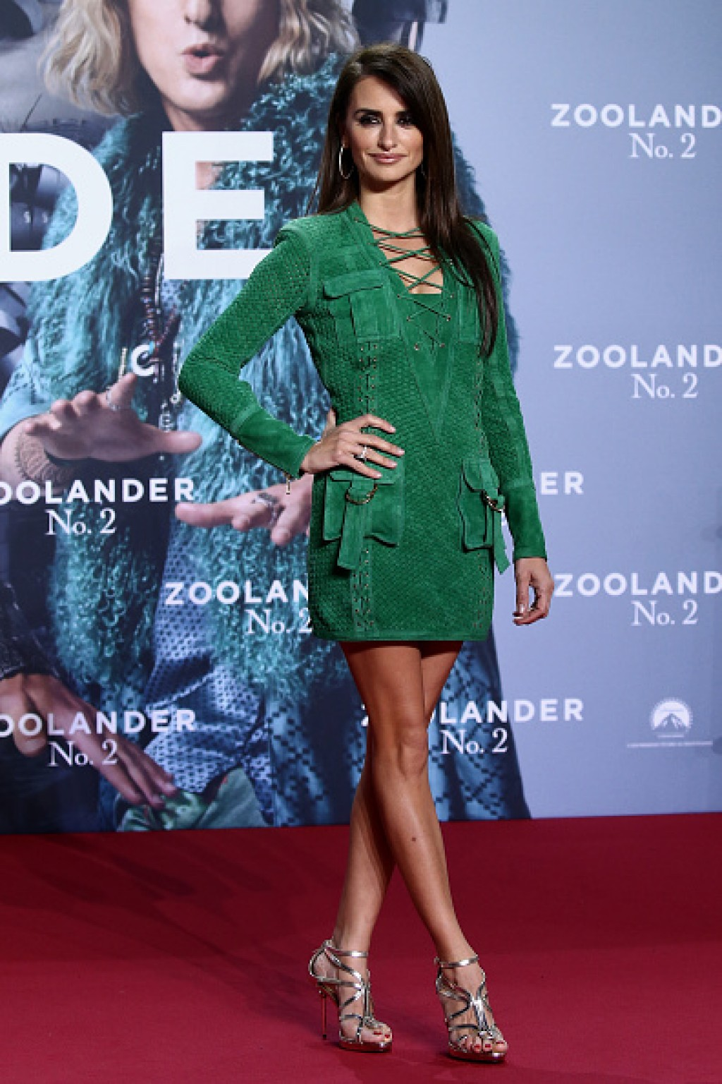 Zoolander-No.-2-Berlin-Fan-Screening-Penelope-Cruz-1024x1536