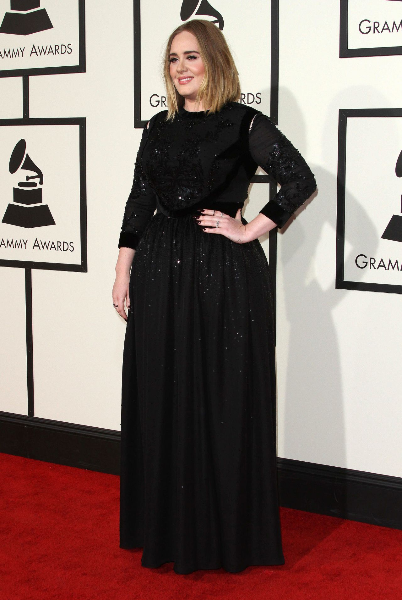 adele-2016-grammy-awards-in-los-angeles-ca-2