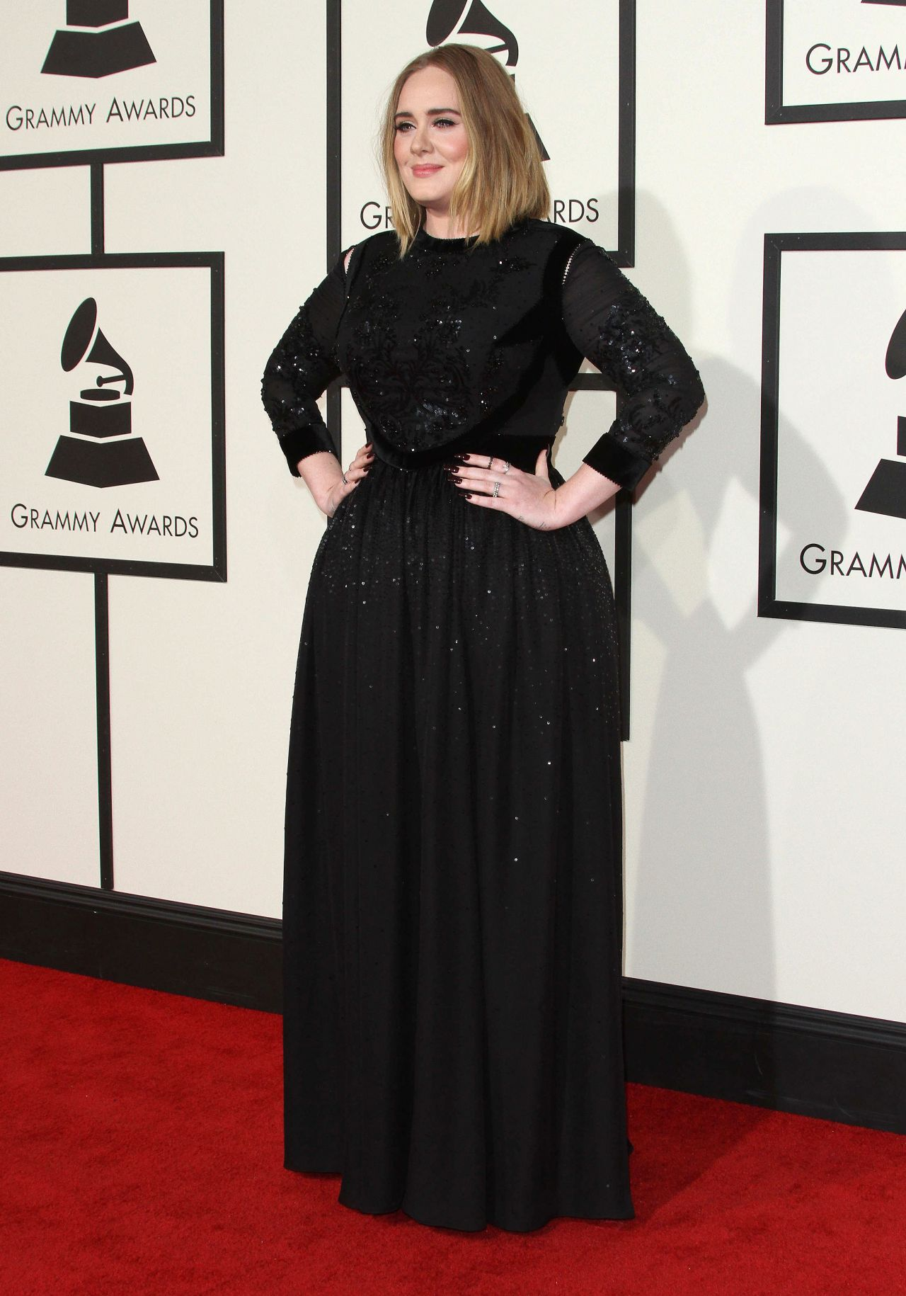 adele-2016-grammy-awards-in-los-angeles-ca-3