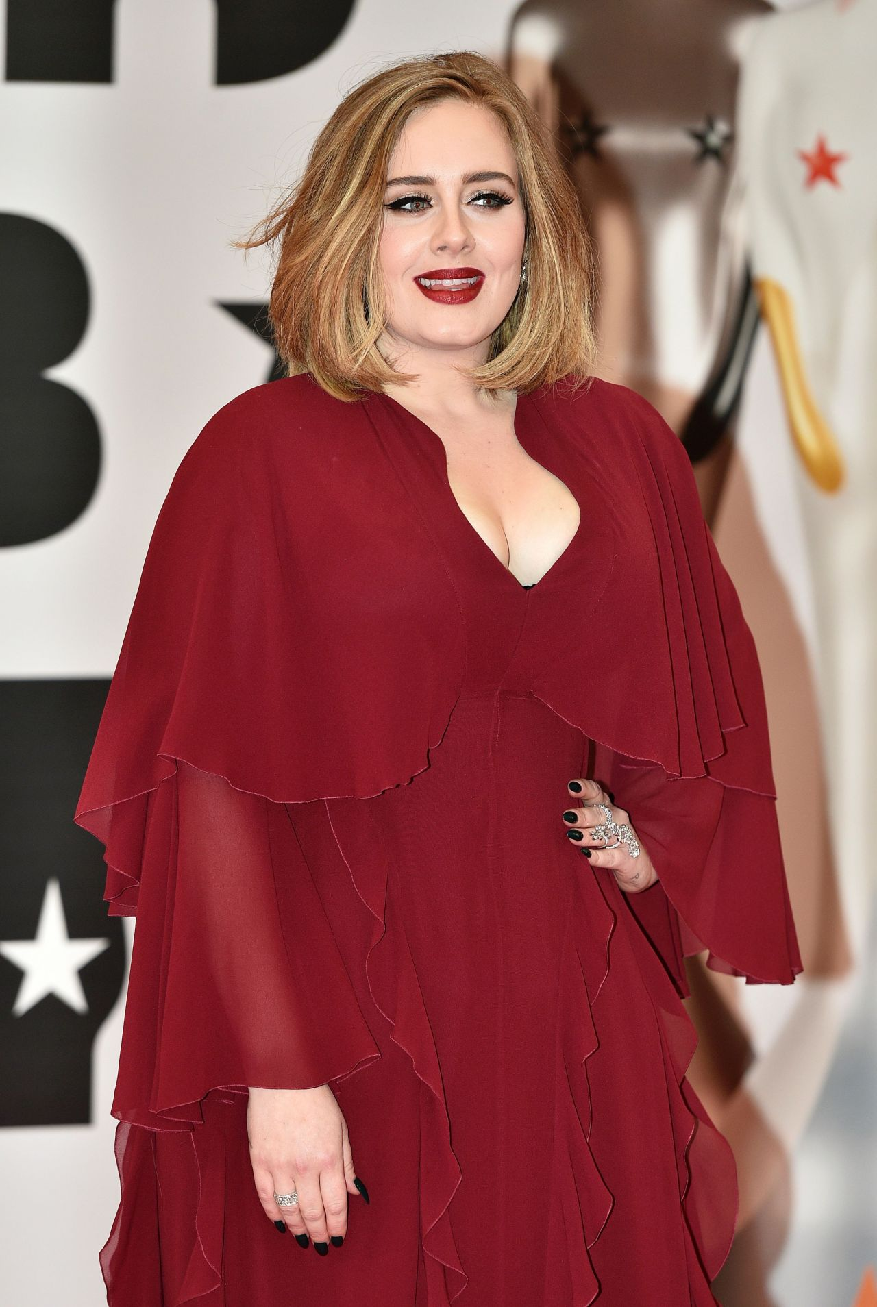 adele-brit-awards-2016-in-london-4