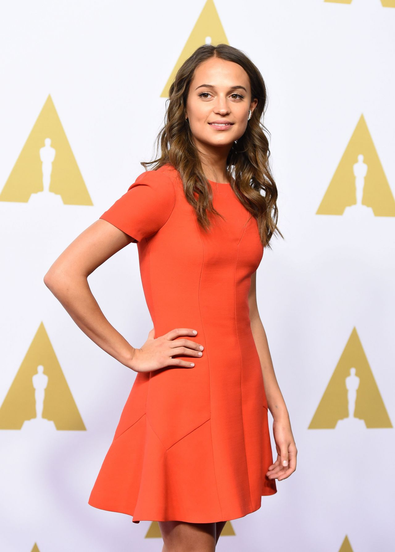alicia-vikander-88th-annual-academy-awards-nominee-luncheon-in-beverly-hills-ca-2
