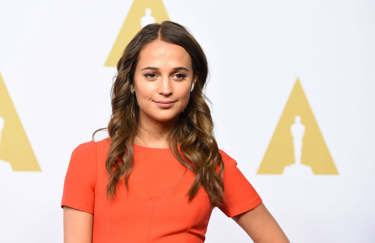 alicia-vikander-88th-annual-academy-awards-nominee-luncheon-in-beverly-hills-ca-4