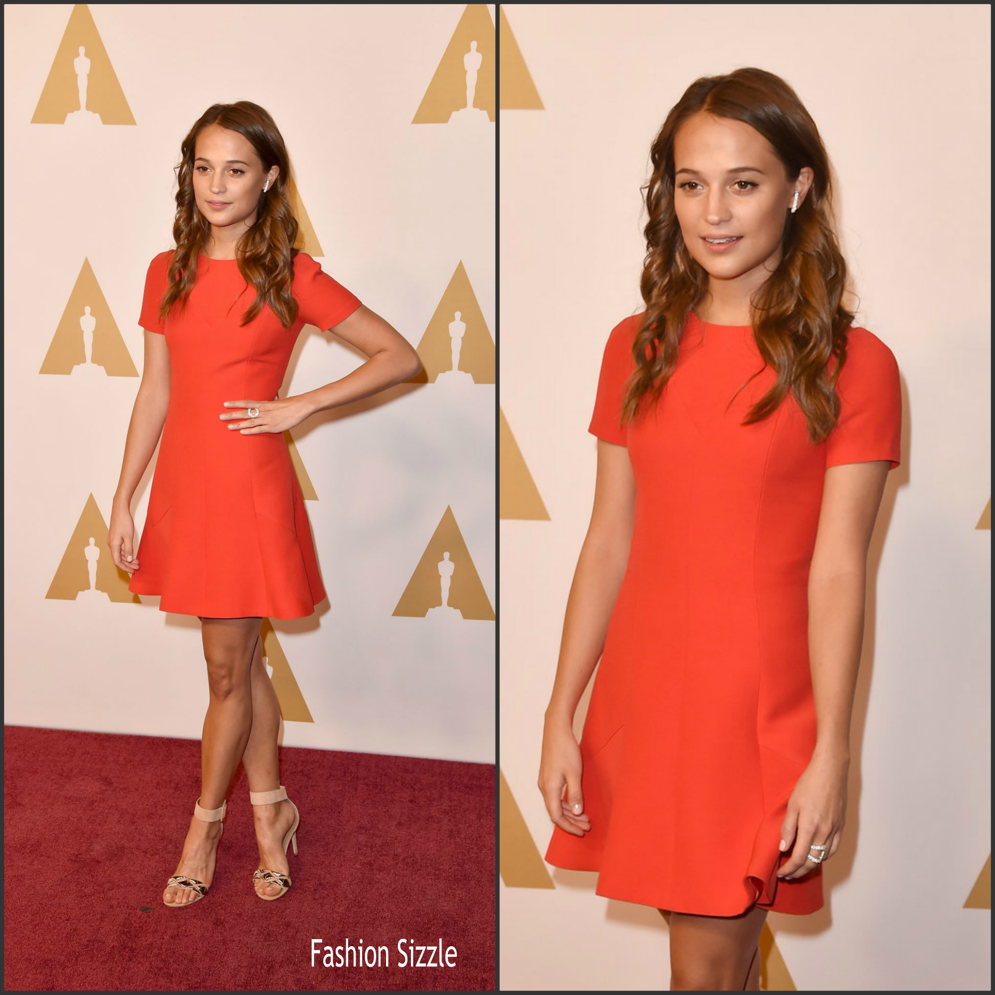 alicia-vikander-in-louis-vuitton-2016-academy-awards-nominee-luncheon-in-beverly-hills-ca