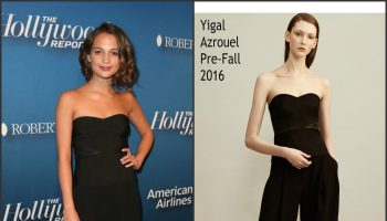 alicia-vikander-in-yigal-azrouel-2016-the-hollywood-reporters-nominees