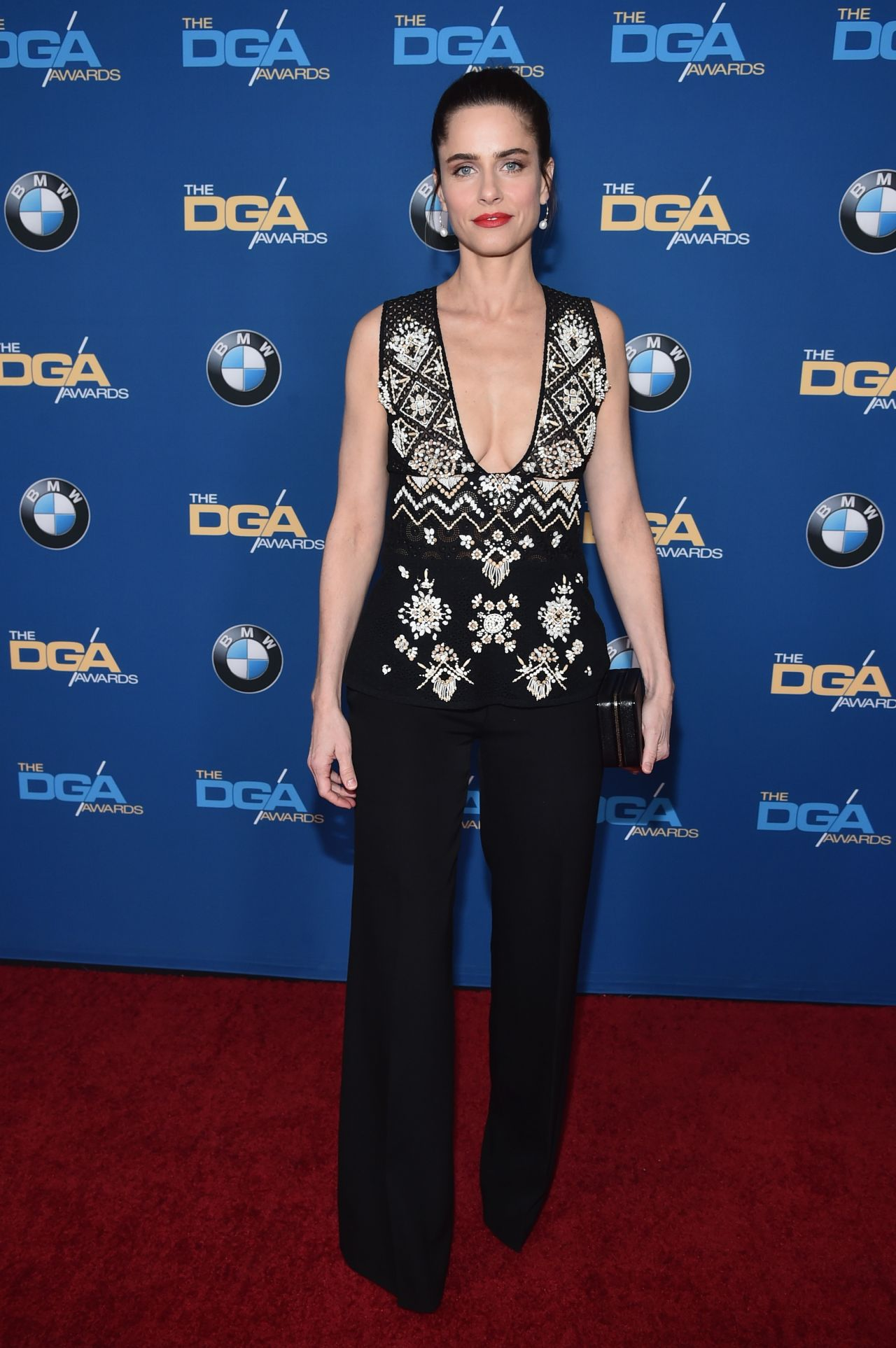 amanda-peet-directors-guild-of-america-awards-2016-in-los-angeles-4