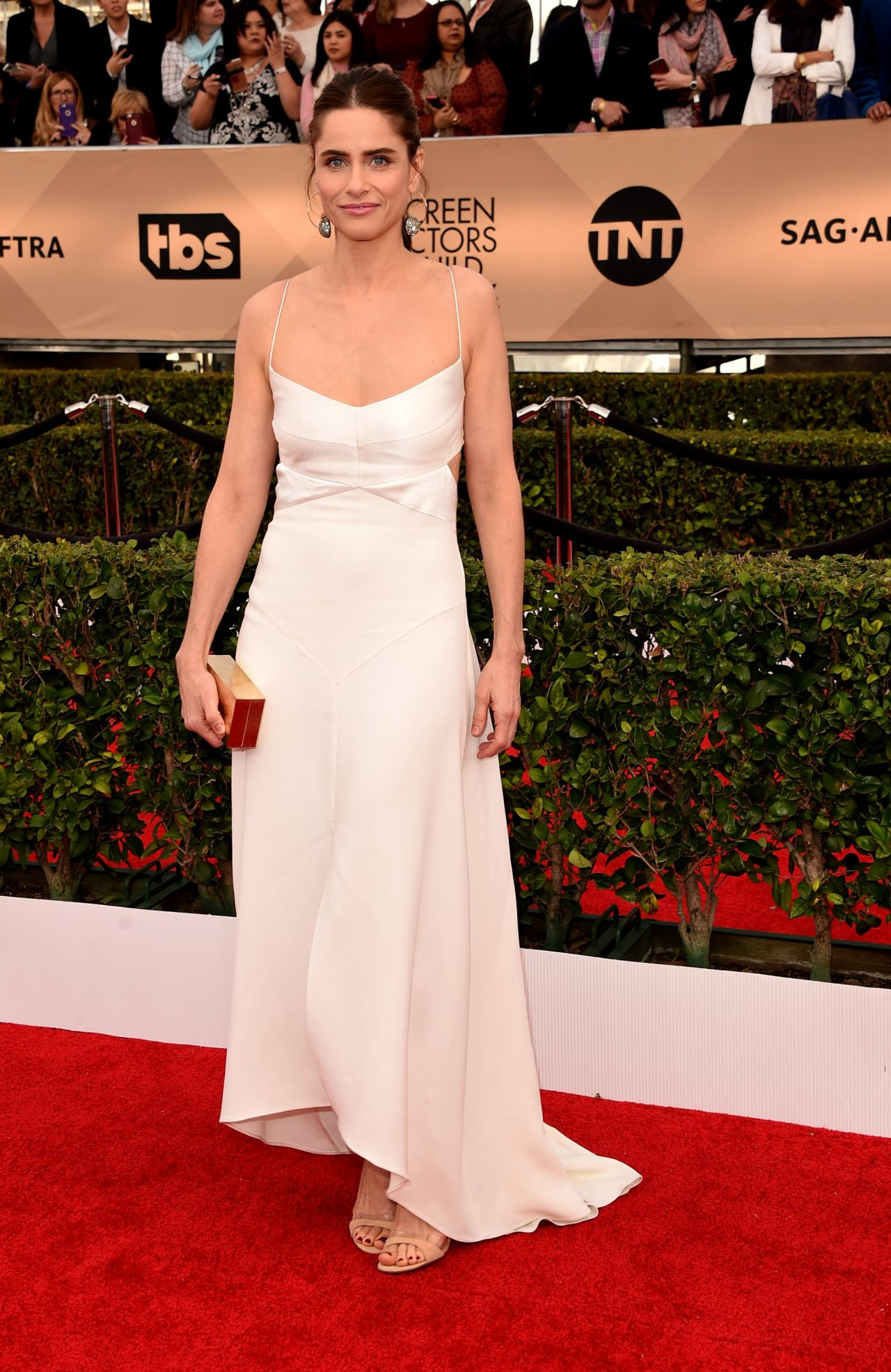 amanda-peet-sag-awards-2016-at-shrine-auditorium-in-los-angeles-1