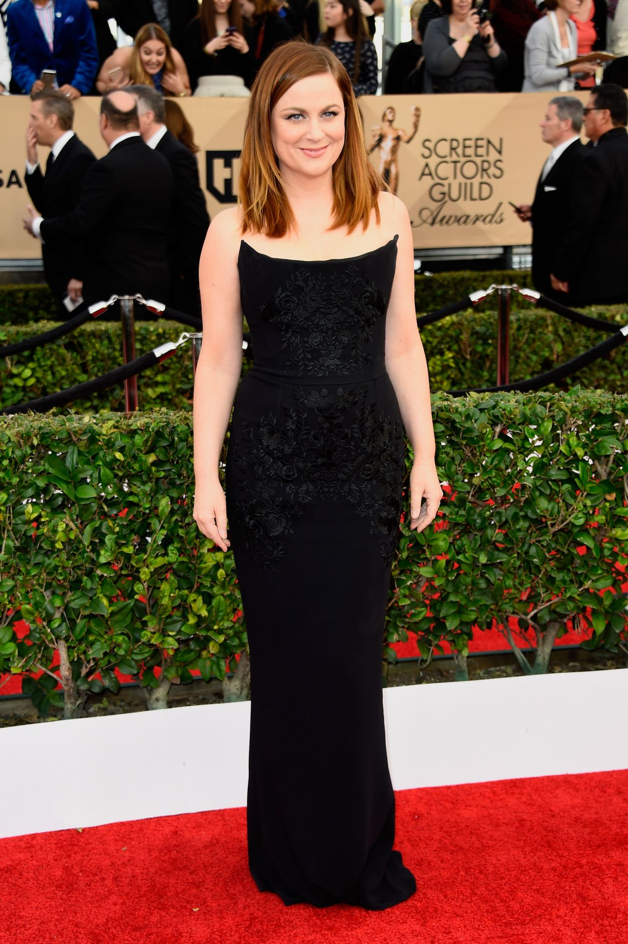 amy-poehler-sag-awards-2016-at-shrine-auditorium-in-los-angeles-1