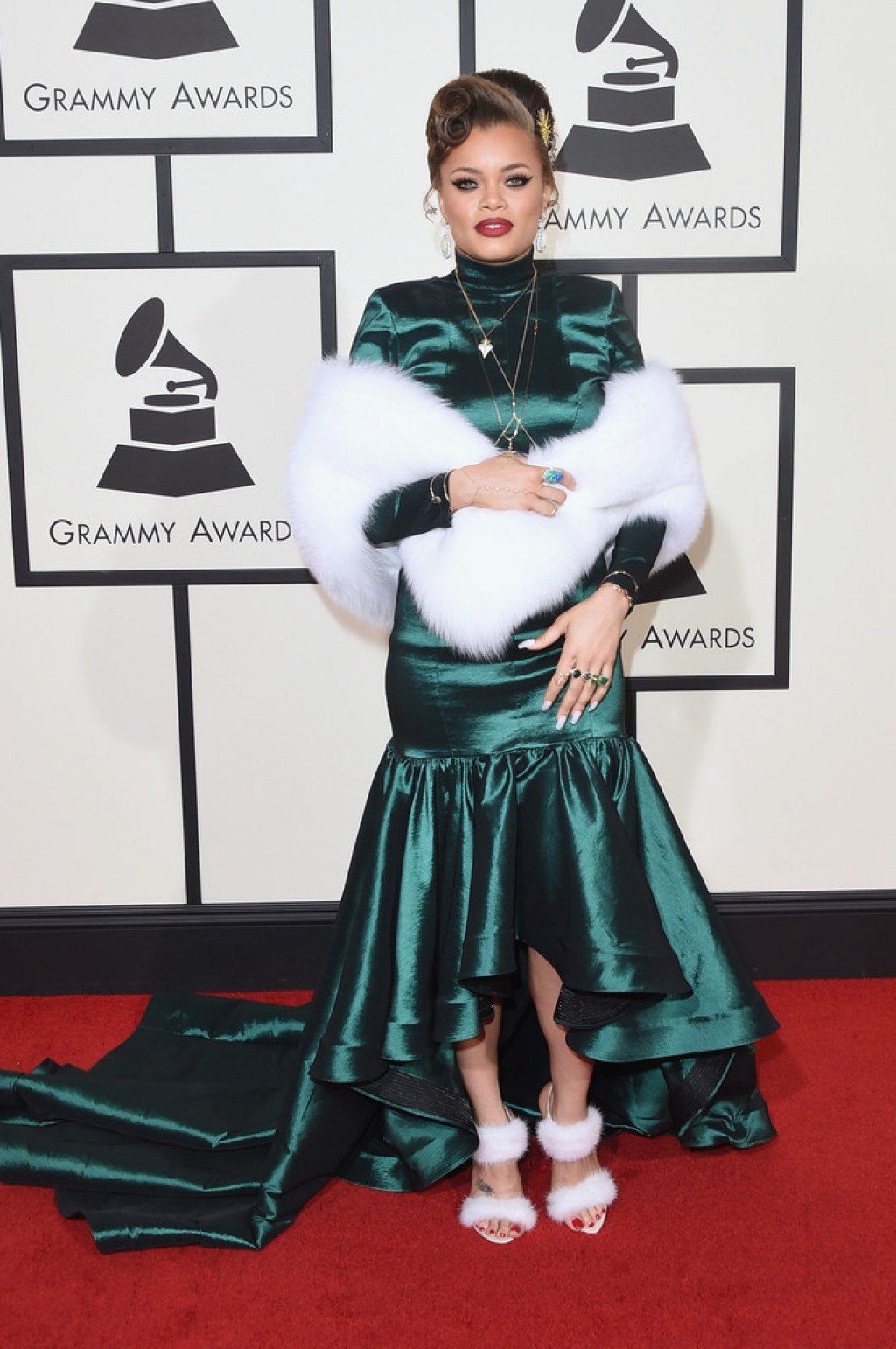 andra-day-2016-grammys-michael-costello-gown-1024x1542