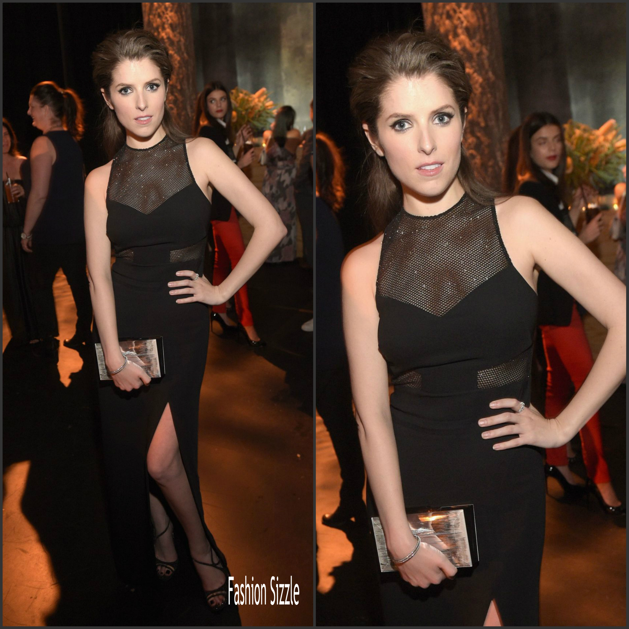 anna-kendrick-in-emauel-ungaro-universal-music-group-2016-grammy-after-party-in-los-angeles